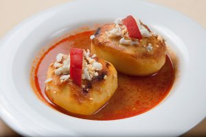 Patatas-rellenas-de-carne-La-Gan-Taberna